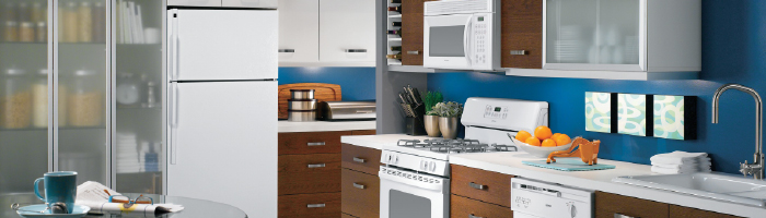 Hotpoint Products at Ray's TV & Appliance in Fond du Lac WI 54935