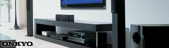 Onkyo Products at Ray's TV & Appliance in Fond du Lac WI 54935